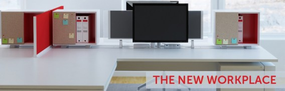 (The Furniture Designer Innovant Kindly Asked Me To Rant For A While On The  Future Of The Workplace And Why The Boundary Between The Office And The ...